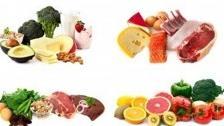 Co znamená strava pro organizmus