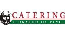 Catering Leonardo Da Vinci