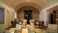 Amboseli restaurant hotelu Alwyn