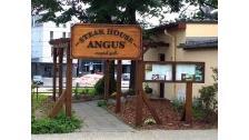 Abendeer Angus Steak House