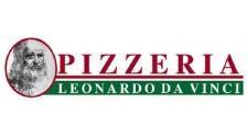 Pizzerie Leonardo da Vinci