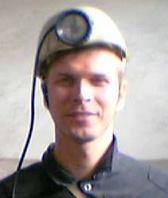 Zdeněk Bílek